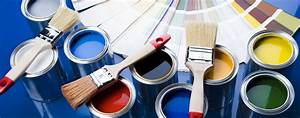 Lacke Und Farben : kreide f r farben und lacke farbenindustrie schl mmkreide ~ Watch28wear.com Haus und Dekorationen