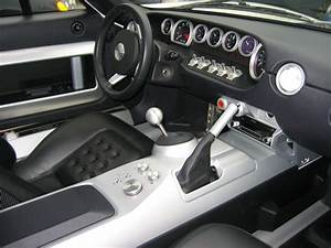 Classement Assurance Auto : top 10 des meilleurs voitures du monde page 2 auto titre ~ Medecine-chirurgie-esthetiques.com Avis de Voitures