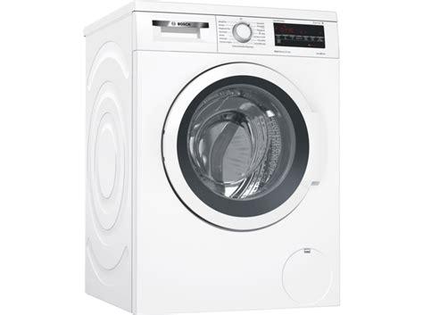 bosch 6 kg waschmaschine bosch waq28442 waschmaschine im test 02 2019
