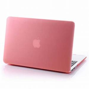 Compare Prices on Pink Apple Laptop- Online Shopping/Buy ...