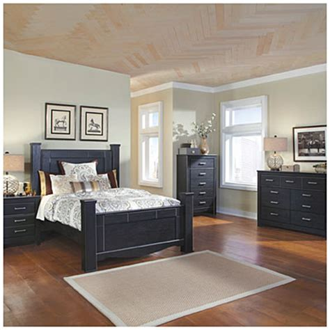 Big Lots Bedroom Furniture by Annifern Poster Bedroom Collection Big Lots