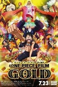 One Piece Folgen Deutsch Stream : one piece film gold hd stream deutsch zusehen alleserien ~ A.2002-acura-tl-radio.info Haus und Dekorationen