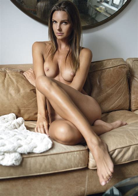 Autumn Holley Nude Sexy Photos TheFappening