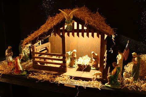 spirit of christmas tour 2012 365cincinnati