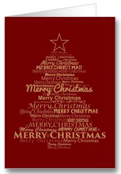weihnachtsgrusskarten kostenlos zum herunterladen