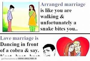 Writings about love and marriage