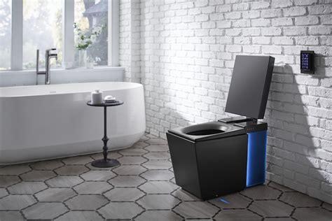 high tech tuchus  smart toilets archpapercom