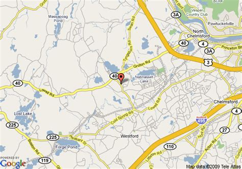 best 28 where is westford ma on the map best 28 where