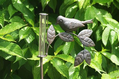 decorative garden stakes decorative garden stake finial topped stakekinsman company
