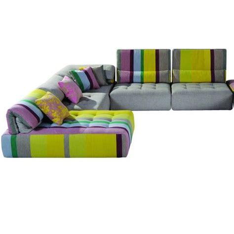 roche bobois sofa price voyage immobile sofa from roche bobois corner sofas 10