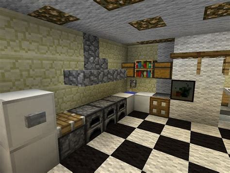 craft kitchen designs decorating ideas design