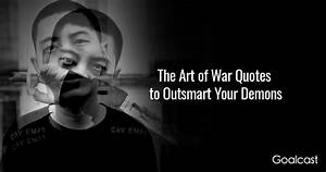 The Art of War ... War Result Quotes