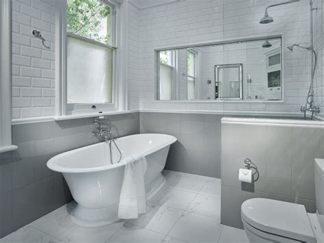 Tiles In Bathroom by Bathroom Renovations Bathroom Showrooms Designers Adelaide