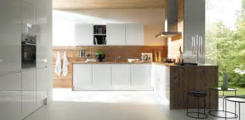 bosch küche wearesellinga brand new schuller kitchen alea 091 handless incl neff bosch appliances