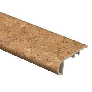 zamma chandler cork light 3 4 in thick x 2 1 8 in wide x