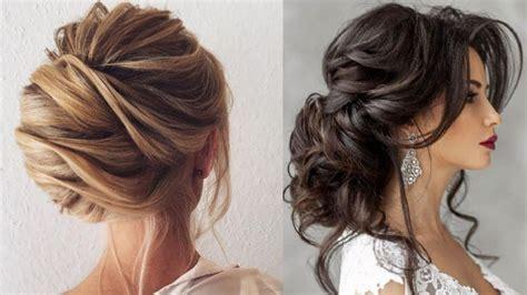 Cute Hairstyle|quick & Easy Braided Hairstyles|braid Hair