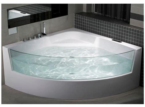 si鑒e baignoire baignoire balnéo détente à domicile le de vente unique com
