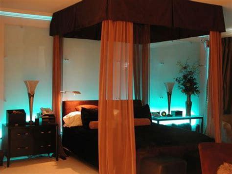 Unusual Bedroom Ideas, Exotic Bedroom Ideas Unique Bedroom