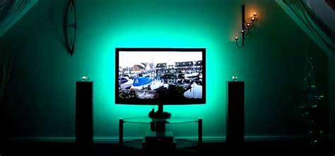 Led Light Room Setup by How To Setup Yeelight Light Plus Make Your