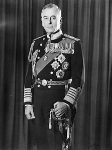 389 best images about Lord Louis Mountbatten on Pinterest ...