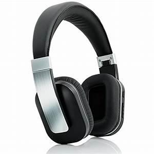 Kabellose Bluetooth Kopfhörer : kabellose kopfh rer bluetooth computer zubeh r ~ Kayakingforconservation.com Haus und Dekorationen