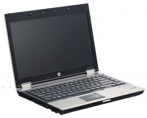Hewlettpackard Elitebook 8440p — элитный ноутбук для. Banks That Offer Mortgages Dish Network Genie. The Country Club At Mirasol Barret 50 Cal. Major Cities In Virginia Paid Search Agencies. Science Channel Dish Network. D C Universe Online Wiki Plans For Retirement. Psychic Readings Online Free. Car Accident No Insurance Office Fitout Perth. Tree Removal Roswell Ga Secure Online Payment