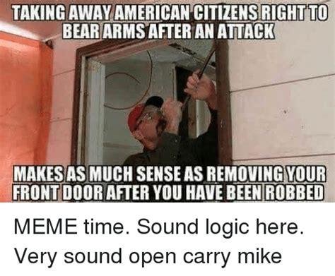 Right To Arms Meme 25 Best Memes About Meme Time Meme Time Memes