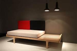 Ligne Roset Köln : 197 best images about ligne roset on pinterest armchairs furniture and ottomans ~ Frokenaadalensverden.com Haus und Dekorationen