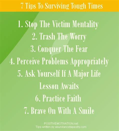 Tough Times Quotes Positive Quotes About Tough Times Quotesgram