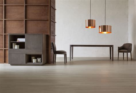 Get Modern Home Decor Ideas With Kh Interior In Germany