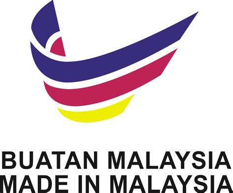 Kumpulan Logo Dari Negara Malaysia