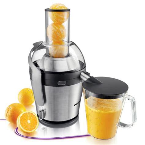 juicer orange machine fruit juicers electric juice blender philips whole processor phillips juicing oranges food fresh kg detox clean chart