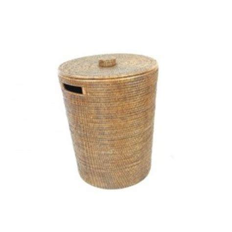 panier a linge en osier ikea rotin naturel dans divers achetez au meilleur prix avec webmarchand publicit 233