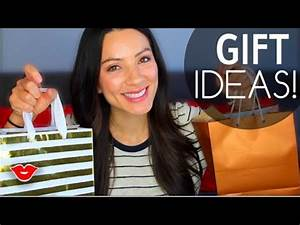 5 Christmas & Holiday Gift Ideas for Friends