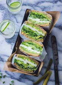 best foods for a picnic domino vegetarian sandwich
