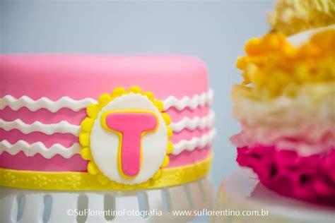 kara 39 s party ideas pink lemonade girl summer 1st birthday kara 39 s party ideas pink lemonade party via kara 39 s party