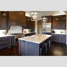Kitchens  Photo Gallery  Shaddock Homes
