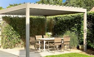 Catalogo leroy merlin giardino mobili da esterno