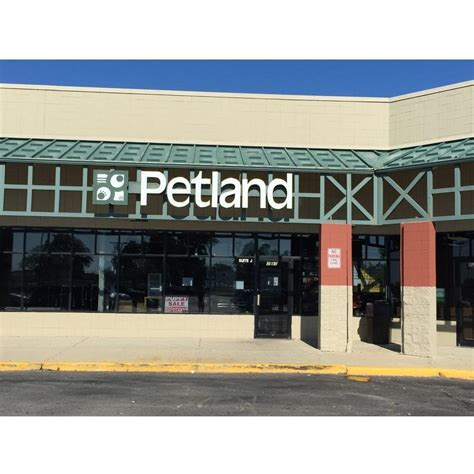 petland racine racine wi company profile