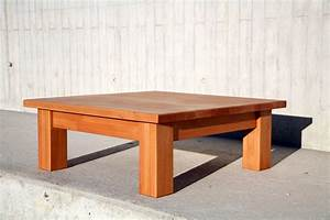 Design Pc Tisch : tisch design holz tv pc schreibtisch massiv computer auf ma designer buche eiche ~ Frokenaadalensverden.com Haus und Dekorationen