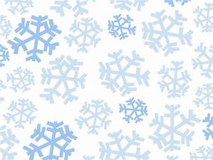 Snowflakes Pattern Png images