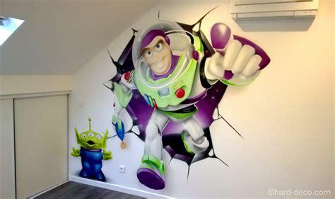 deco murale chambre bebe fille deco murale chambre fille decoration murale chambre fille