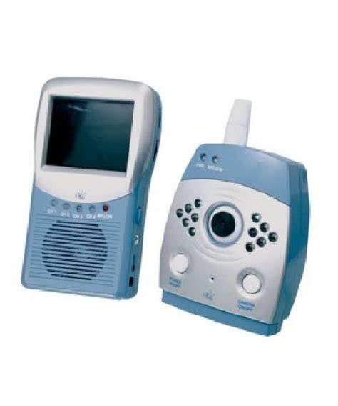 interphone exterieur sans fil 28 images interphone sans fil scs sentinel et t 233 l 233