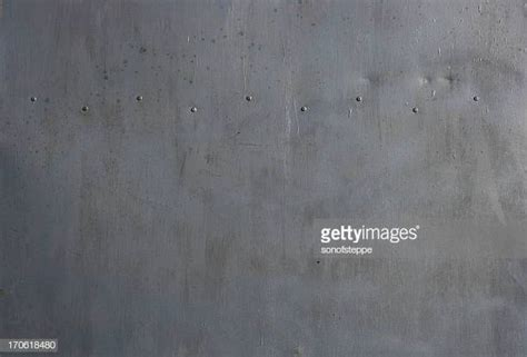 sheet metal stock photos and pictures getty images