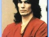 Serial Killer~Richard Ramirez