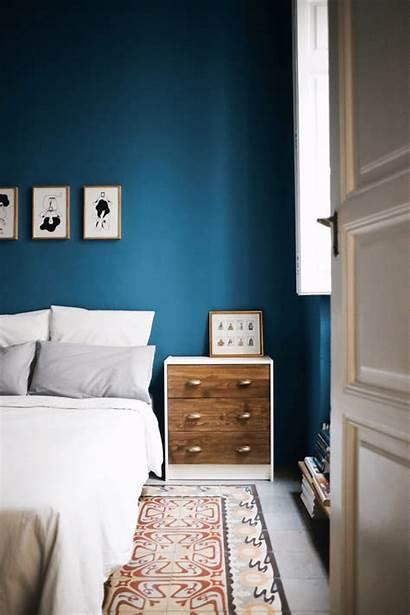 Furniture Paint Bulky Apartmenttherapy Should Pantone Colors