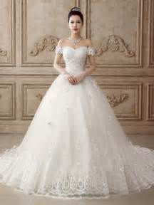 wedding dressing princess wedding dresses cheap princess wedding gowns for sale tbdress