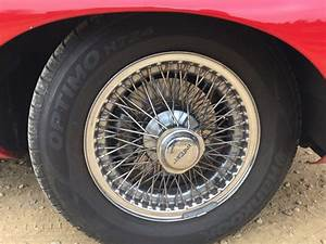 U00bb 1970 Jaguar Xke Series Ii Coupe  U2013 Sold Vintage Motors Of
