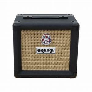 Ampli Wifi Orange : orange micro dark amplificatore per chitarra con cavi ~ Melissatoandfro.com Idées de Décoration