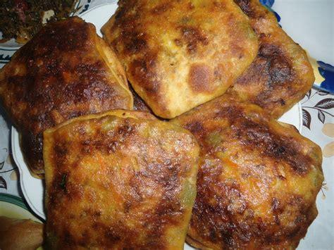 cuisine ramadan cuisine marocaine choumicha chhiwate bladi holidays oo